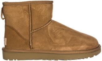 UGG Golden Boots