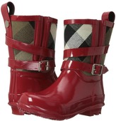 Burberry K1-Mini Holloway Girls Shoes