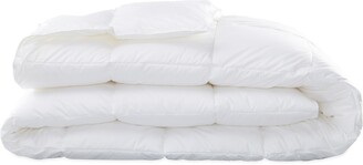Matouk Libero Summer Weight 280 Thread Count Comforter