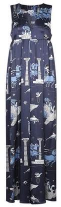 Leitmotiv Long dress