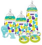 NUK Newborn Gift Set