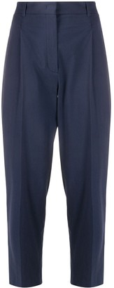 Paul Smith Tapered Trousers