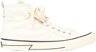 Visvim High-tops & sneakers