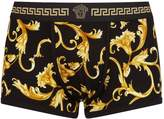 Versace Baroque Trunks