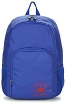 Converse ALL IN BACKPACK Blue