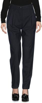 Irma Bignami Casual pants - Item 13067162IU
