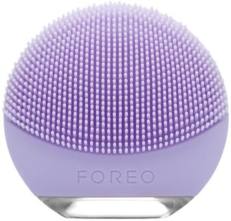 Foreo Luna Go Face Cleansing - Sensitive Skin
