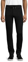 Diesel Black Gold Pinside-LF Jogger Pants