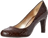Bandolino Women's Lantana Dress Pump