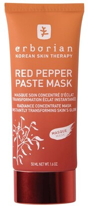 Erborian Red Pepper Paste Mask (50ml)