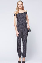 Yumi Kim Play For Keeps Jumpsuit