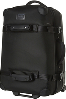 Burton Wheelie Cargo 65l Travel Bag Black