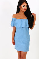 Summer Cotton Shift Dresses - ShopStyle UK