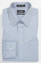 Nordstrom Men's Smartcare(TM) Classic Fit Solid Dress Shirt