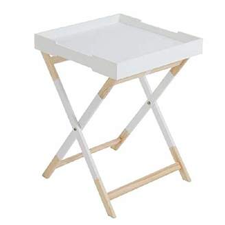 Dcasa DC-283681 - Furniture for Small Children Tables, Unisex