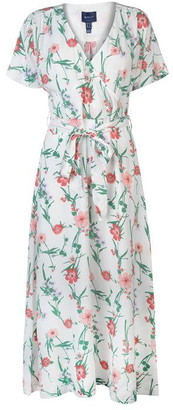 Gant Garden Party Dress Ladies