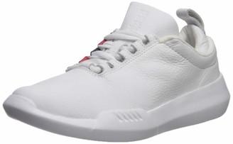 K-Swiss Women's Gen-K Icon Butter Sneaker