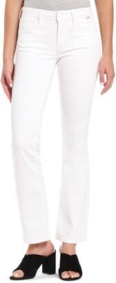 Mavi Jeans Sydney Jeans