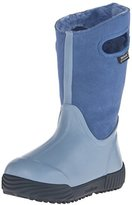 Bogs Prairie Solid Waterproof Insulated Boot