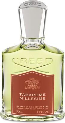 Creed Tabarome Eau de Parfum (50ml)