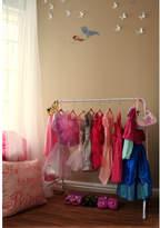 Boottique, Inc. Children's Nursery Hanger