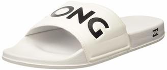 Billabong Women's Legacy Sandal Beach & Pool Shoes
