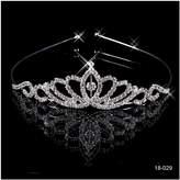 Loveshine Shine Love Soft Tulle Wedding Bridal Veil 3 Meters Long Cathedral Veil For Bride 11044
