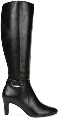 LifeStride Galina Dress Boots