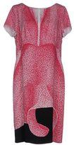 Escada Knee-length dress