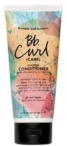 Bumble and Bumble Bb. Curl Custom Conditioner