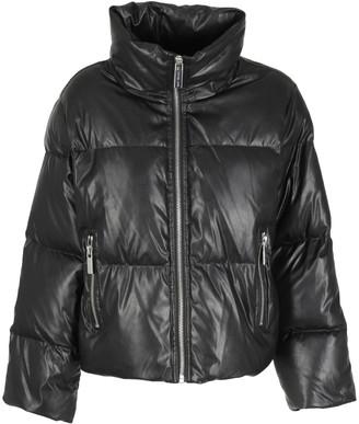 MICHAEL Michael Kors Down Jacket