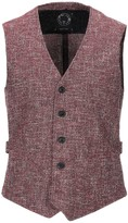 Tonello T Jacket By T-JACKET by Vests
