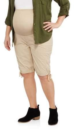 4094ccb7c3b3f Plus Size Khaki Shorts - ShopStyle