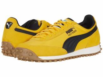 Puma Fast Rider Sneaker