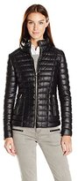 GUESS Women's Aliye Jacket