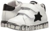 Naturino Falcotto Sirio VL SS17 Boy's Shoes