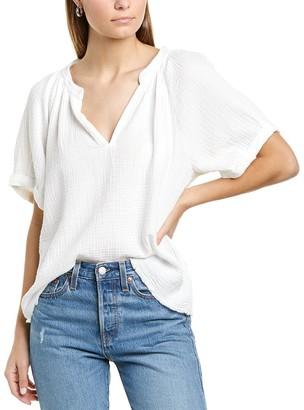 Nation Ltd. Odette Shirt