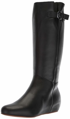 Blondo Women's Monica Knee High Boot
