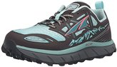 Altra Women's Lone Peak 3 Trail Runner