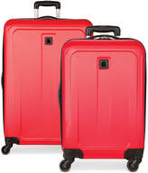 Delsey CLOSEOUT! Free Style 2.0 Spinner Luggage, Created for Macy's