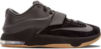 Nike KD 7 EXT Suede QS sneakers