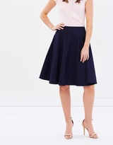 Review Rhythm And Blues Skirt