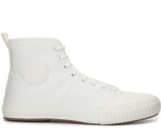3.1 Phillip Lim Charlie high-top sneakers