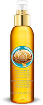 The Body Shop Wild Argan Oil The Radiant Oil For Body & Hair