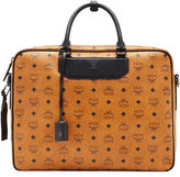 MCM Nomad Collection Briefcase