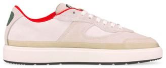 Puma Men's Oslo Pro Attempt Sneakers