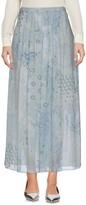 Pennyblack Long skirts