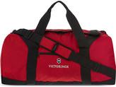 Victorinox Large travel duffel bag