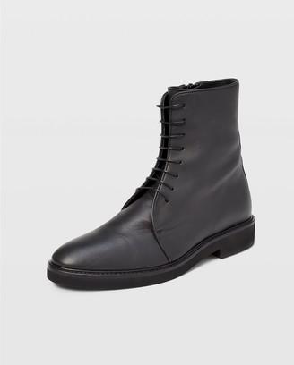Club Monaco Islaah Boots