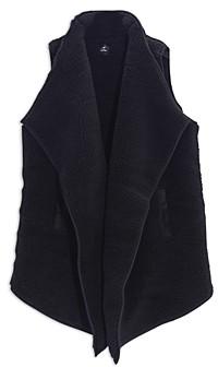 Echo Long Knit Vest - 100% Exclusive